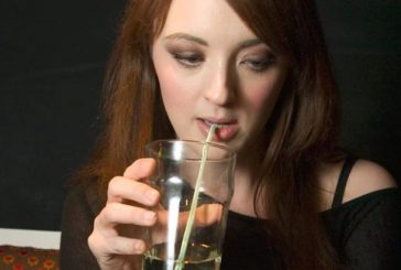The Swindonian at the Edinburgh Fringe – Fern Brady: Suffer, Fools!