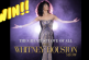 WIN!! – Two tickets to The Greatest Love Of All The Whitney Houston Show at Wyvern Theatre