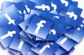 Facebook trick lets you save all your photos offline