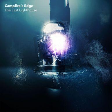 The Last Lighthouse – Campfire's Edge (album review)