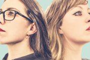 The Swindonian at the Edinburgh Fringe – Flo and Joan: The Kindness of Stranglers