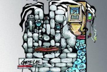 Windows – Greye (single review)