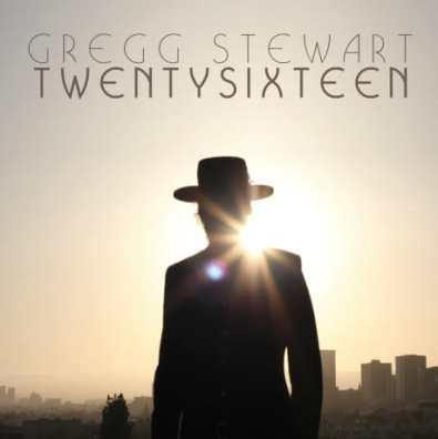 Starman – Gregg Stewart (single review)