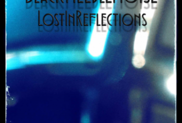 Lost in Reflections – Black Needle Noise (album review)