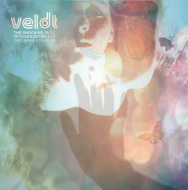 Scene and Heard : The Shocking Fuzz of Your Electric Fur – The Veldt