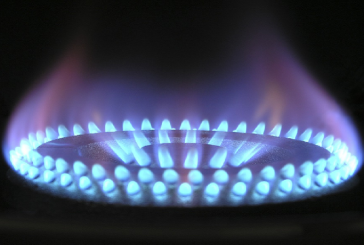 Fire Service pledges its support for Gas Safety Week 2017