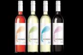 Swindon chosen to stock new 'Diet Wine' range