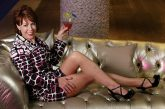 Kathy Lette invites you to a Girl's Night Out