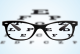 Six sight savers you can easily follow as National Eye Health Week approaches