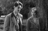 Swindon Film Society's World Cinema continues with Frantz…
