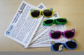 Wiltshire Sight launch sight loss awareness campaign