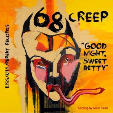 68 Creep
