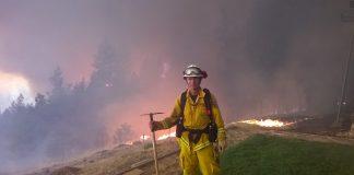 Dorset & Wiltshire Fire & Rescue